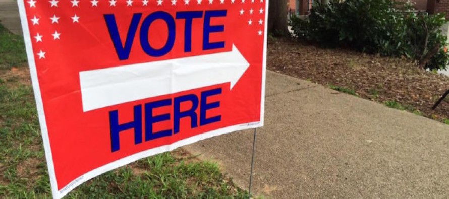 ***BREAKING*** Supreme Court STANDS BEHIND Texas Voter ID Law – 'It's NOT Racist, To Ask For ID!'