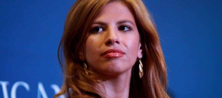 Police Investigate Death Threats Made Against Michelle Fields — Listen to the Chilling Audio