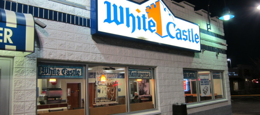 BOOM! White Castle VP Just DODGED Minimum Wage Hike By Doing THIS!