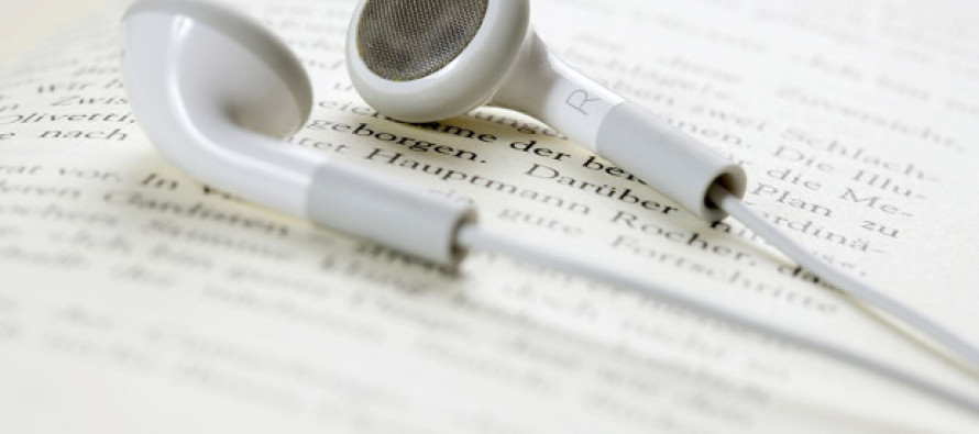 """If Someone Ever Asks To Borrow Your Headphones, Here's Why You MUST Say, """"No!"""""""