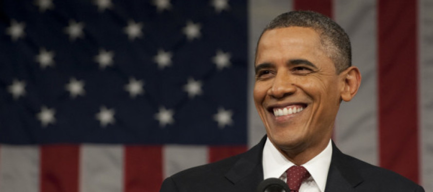 President Obama Moving To Give ILLEGALS Eligibility For Social Security And Welfare…Pissed Yet?