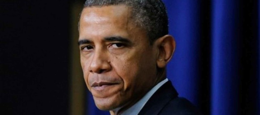 BREAKING: Obama Targeting Medal of Honor Recipients With This SCANDALOUS Move – No Respect