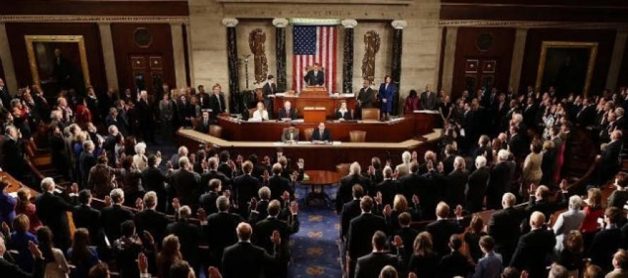 NEWS ALERT: Congress Launches Investigation into Obama Admin's Deception