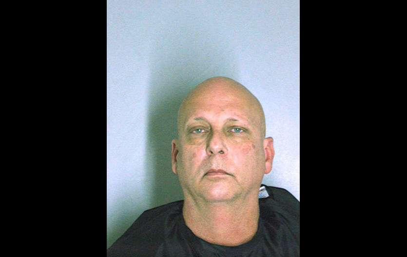 convicted-molester