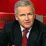 Robert Emmett Tyrrell, Jr.
