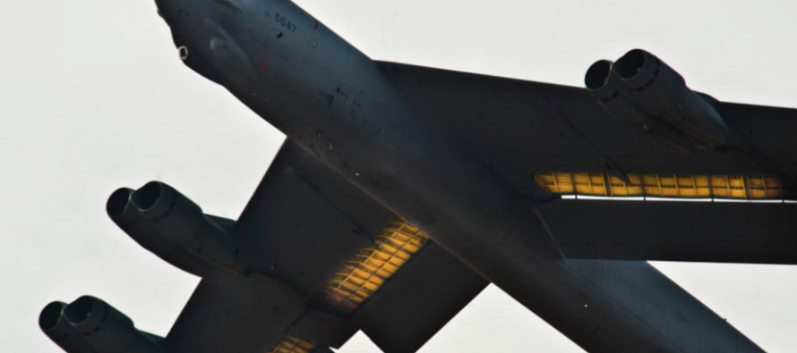 Obama Keeps Claiming ISIS is Losing, Yet he Sent THESE for the First Time in 25 Years