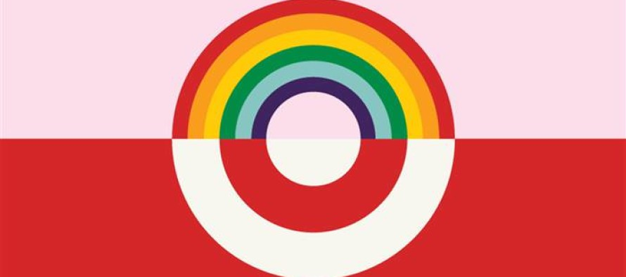 More Than Half a Million Have Pledged to Boycott Target Over Their Bathroom Policy