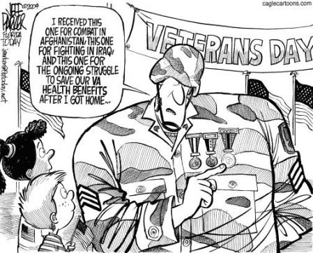 obama-cuts-healthcare-for-veterans