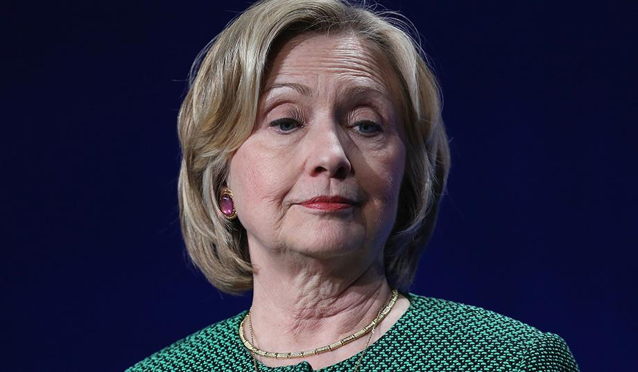 pic_giant2_041415_SM_Hillary-Clinton-G