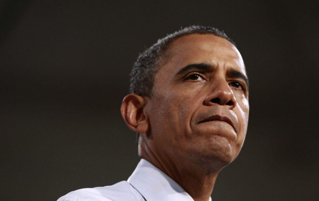 president_obama_17968_4302
