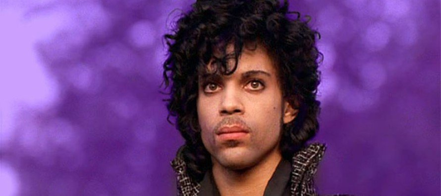 On The Day Of His Death, It Is Prince's Last TWEET That Is Drawing Attention- What Did It Mean?