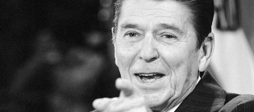 40 Classic Conservative Quotes