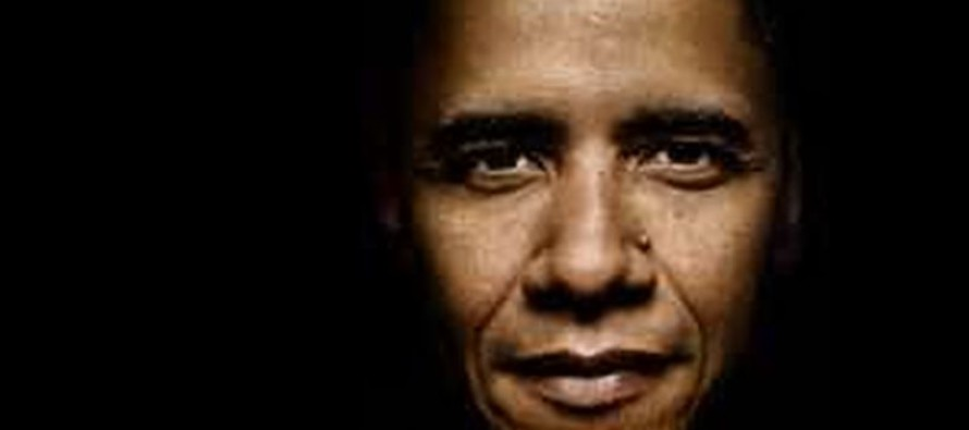 Known Iranian Hackers Perform Cyber Attack Against US…THIS Is Why Obama Ignored It