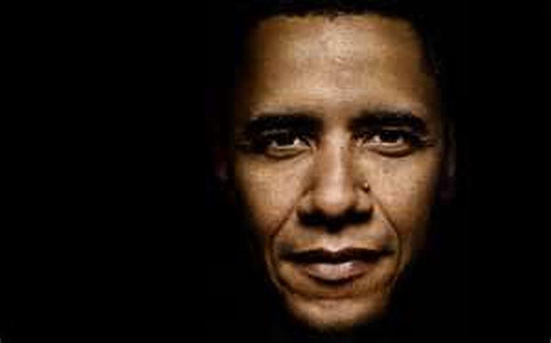scary obama