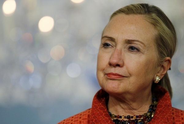 secretary-of-state-hilary-clinton-has-big-decision-to-make
