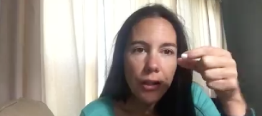 Mom Teaches Her Kids EPIC Lesson After They Forget Their Manners