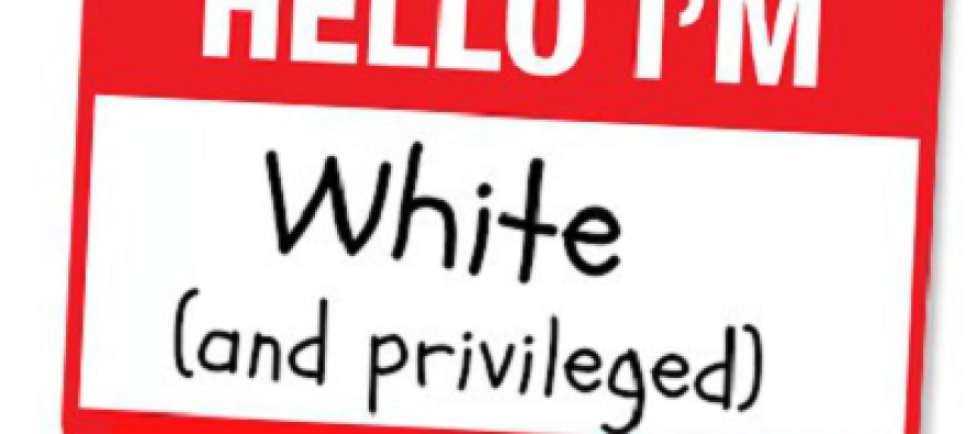 Teacher: Minorities Don't Have to Show Up or Hand in Assignments on Time Because of 'White Privilege'