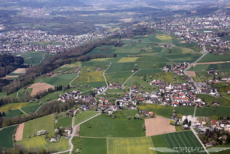 0242 Kopie Oberwil-Lieli hinten Berikon