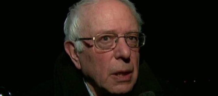 Disney SLAMS Bernie Sanders: 'How Many Jobs Have You Created?'