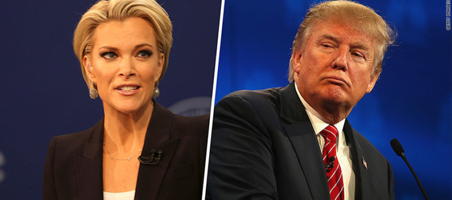 Megyn Kelly Shocks Fans With Admission After Fighting With Trump for Months