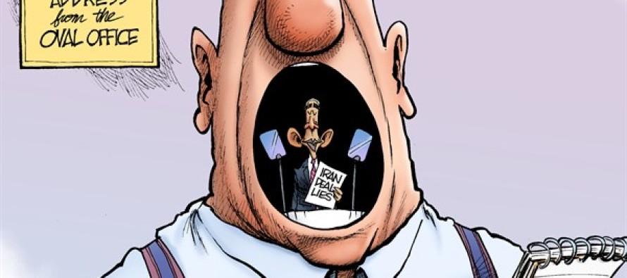 Media Master (Cartoon)