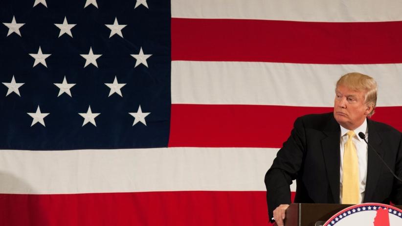 20150813212114-donald-trump-running-for-president