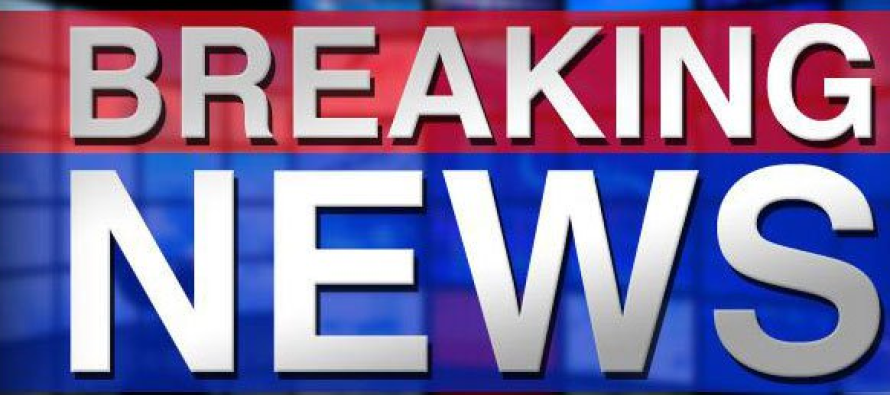 BREAKING: Supreme Court Just Made HUGE Historical Decision – On Religious Freedom…