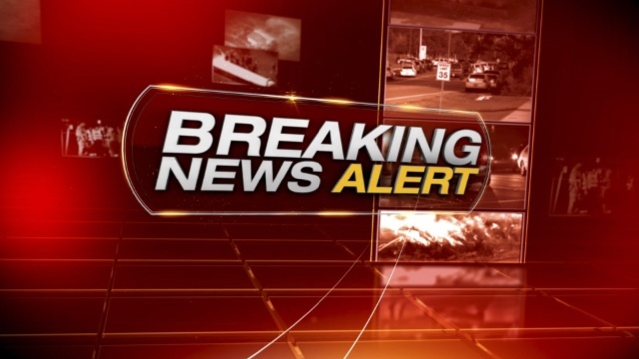 Breaking-News-Alert-jpg_280784_ver1.0_1280_720