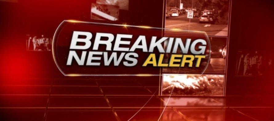 NEWS ALERT: Disturbing New Details Surface About EgyptAir Plane