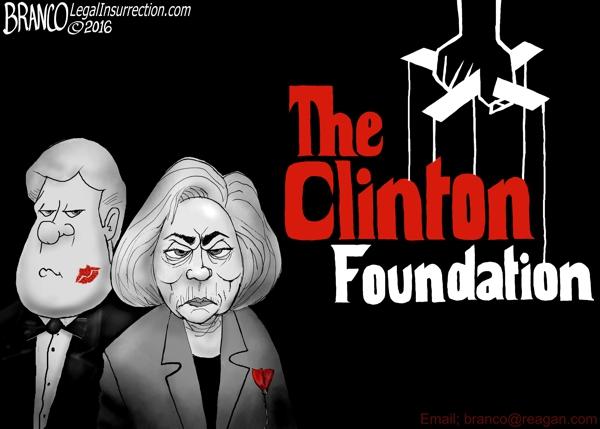 Clinton-Foundation-600-LA