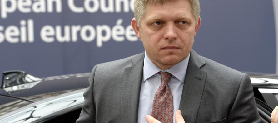 Next EU Prez Has THIS 'Controversial' View Of Islam