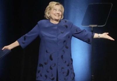 Hillary-Shrug-620x428-400x276