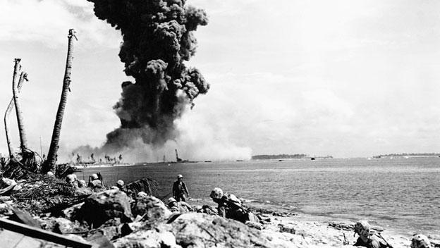 History_Speeches_3013_Battle_for_Marshall_Island_still_624x352