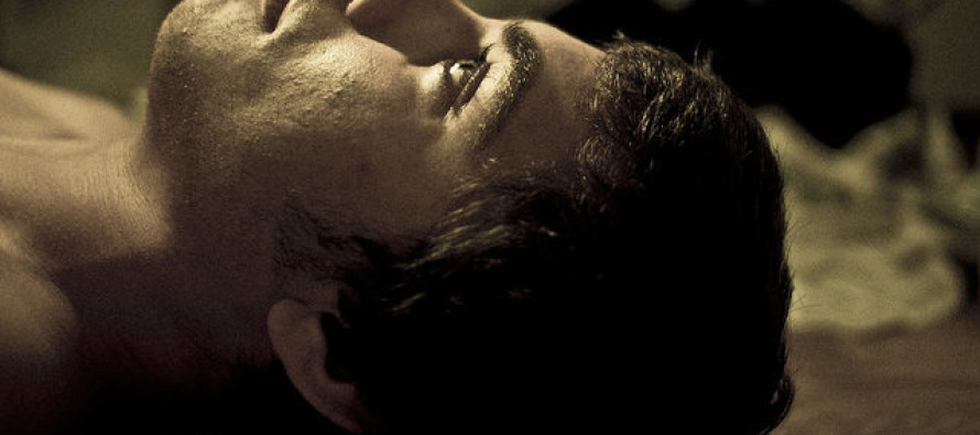 Strange Insomnia Disease Forces You To Stay Awake – Until You Die…