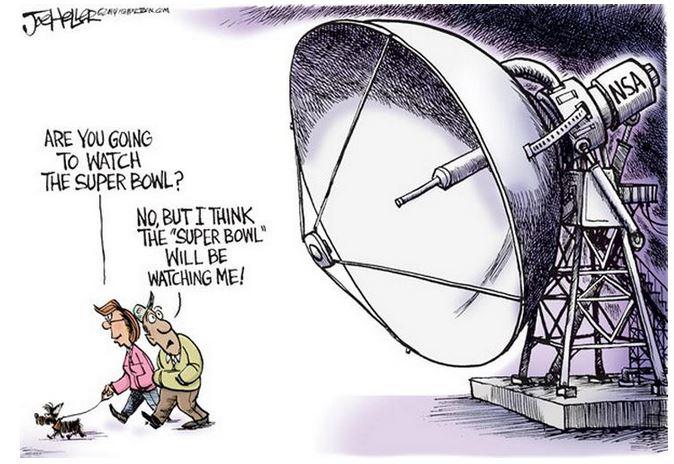 NSA-Superbowl-spying