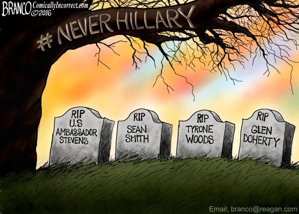 Never-Hillary-600-CI