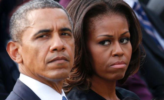 Obama-Divorce-Rumor1
