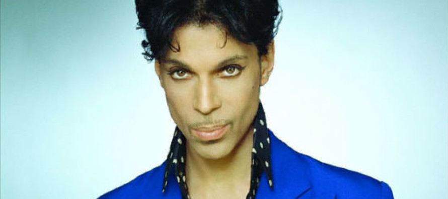 You'll Never Believe How Many People Now Claim to be Prince's Sibling [VIDEO]