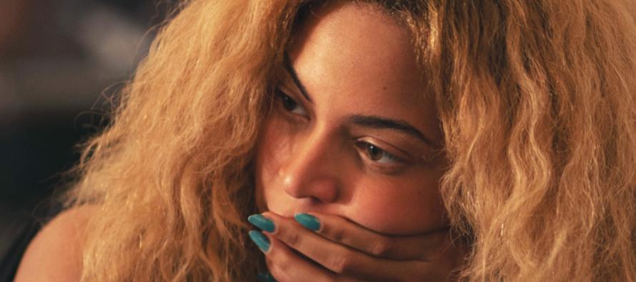BOOM: Police-Hating Beyonce Gets BAD News