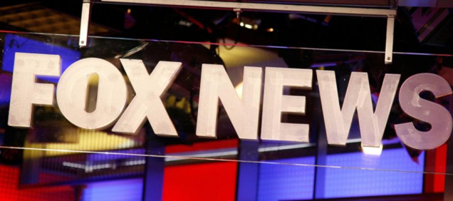 BOMBSHELL: Fox News Reporter FIRED After Sex Scandal