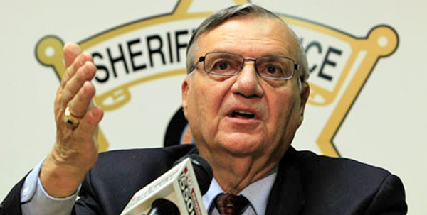Sheriff_Joe_Arpaio
