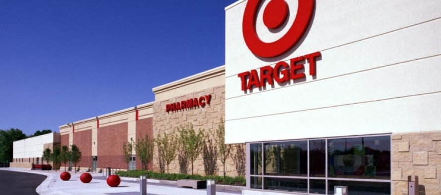 Target CEO Ignores Boycott, Claims Sales Are Dropping For UNBELIEVABLE Reason