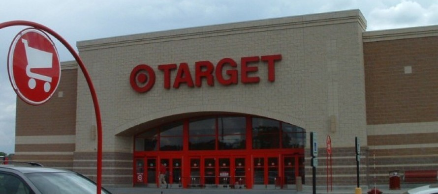 Texas Has AWESOME Response To Target Bathroom Policy
