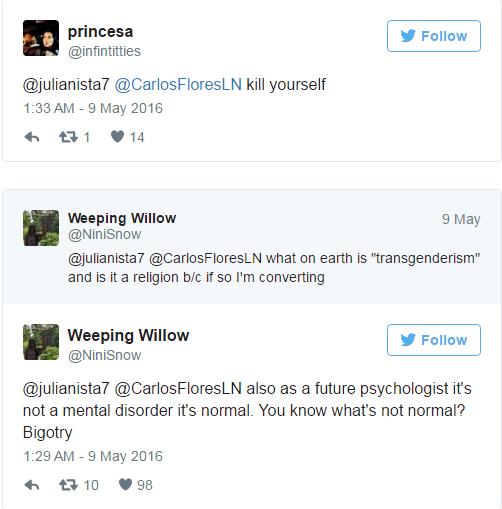 Transgender1