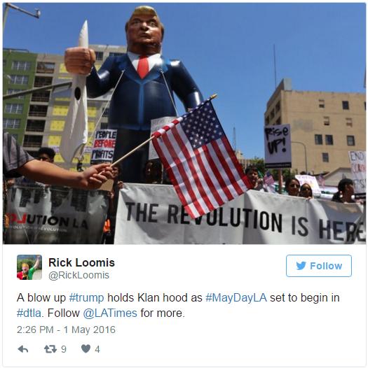 Trump May Day12