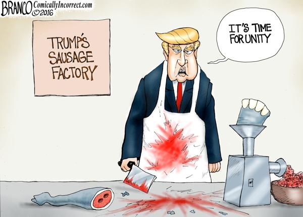 Trump-Sausage-600-CI-1