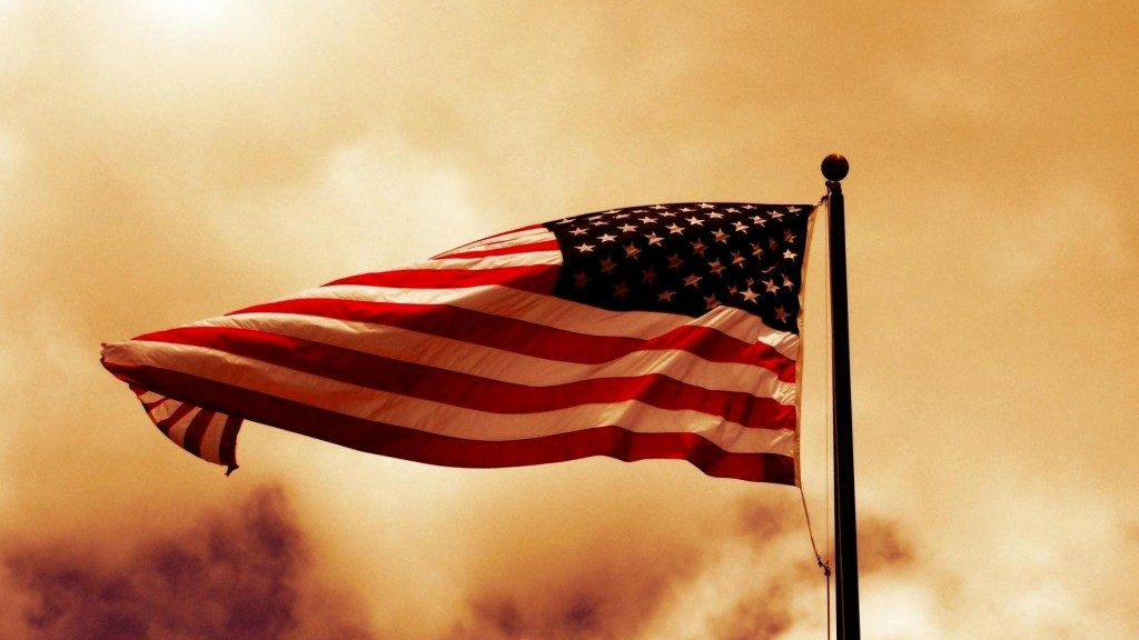 USA-American-flag-wallpaper-hd-1024x576