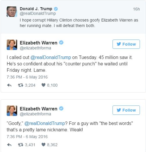 Warren1