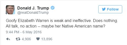 Warren7