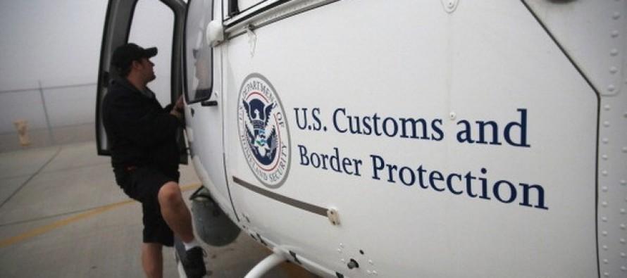BREAKING: U.S. Immigration To Launch MASSIVE Raids Through June – Lib's Heads Rolling!